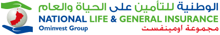 national life and general insurance
