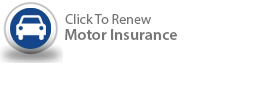 Motor Insurance Renewal